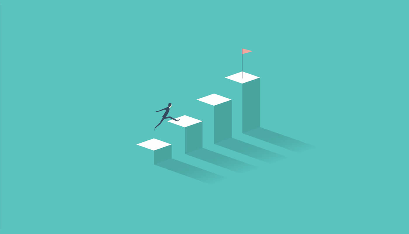 5 cách tập trung vào Content Marketing để tăng hiệu quả quảng cáo