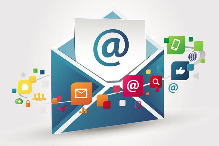 Tối ưu hóa một chiến dịch email marketing